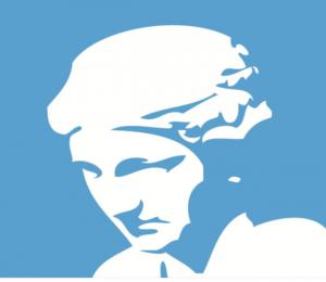Logo Kalliope