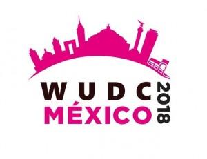WUDC Mexico