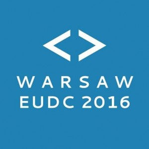 TournamentLogo-warsaw-eudc-