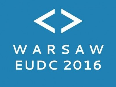 TournamentLogo-warsaw-eudc-